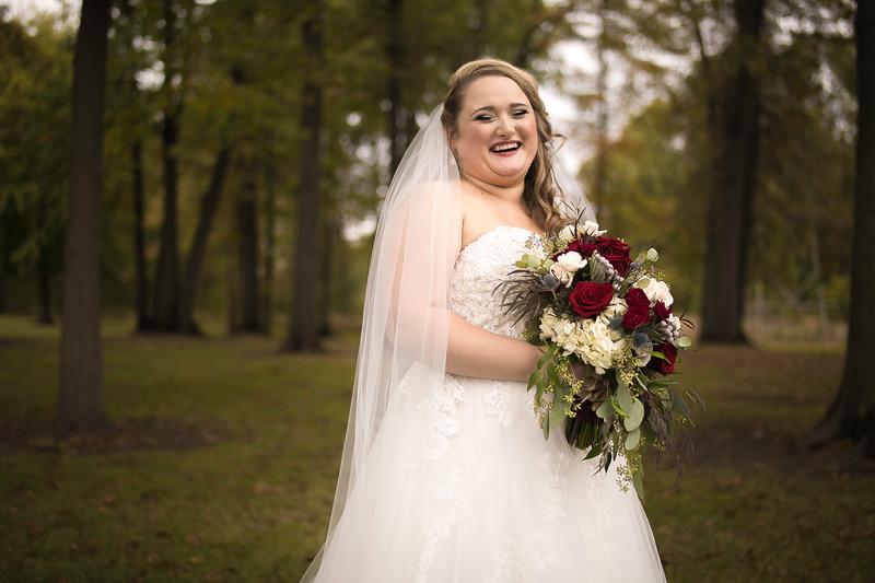 Amanda & Tyler Wedding 0016.jpg