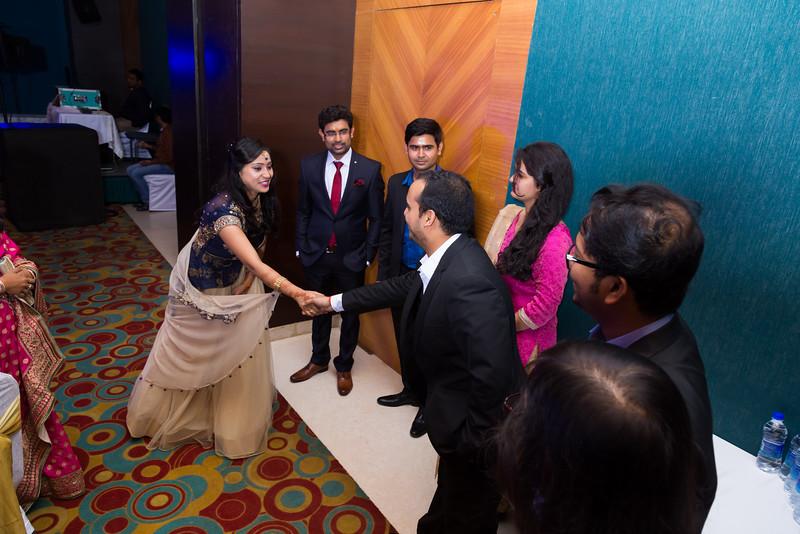 bangalore-engagement-photographer-candid-136.JPG