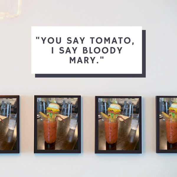 Copy of Bloody Mary Day (1).png