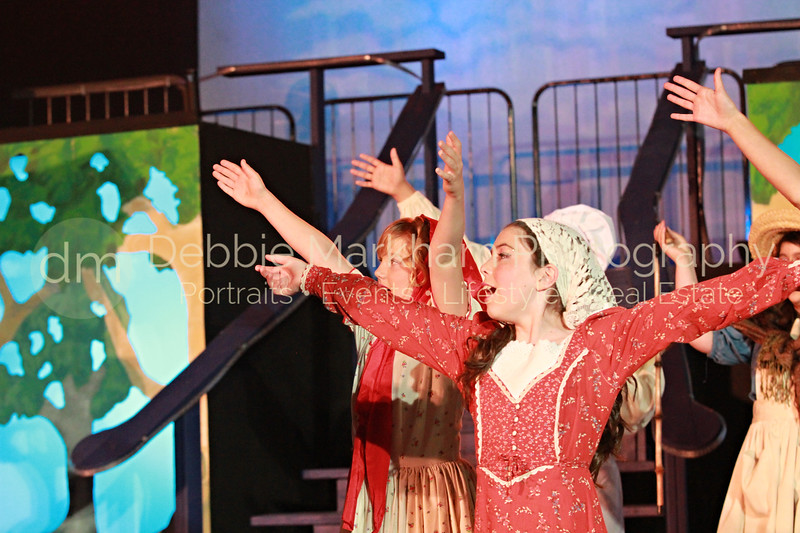 DebbieMarkhamPhoto-Opening Night Beauty and the Beast045_.JPG