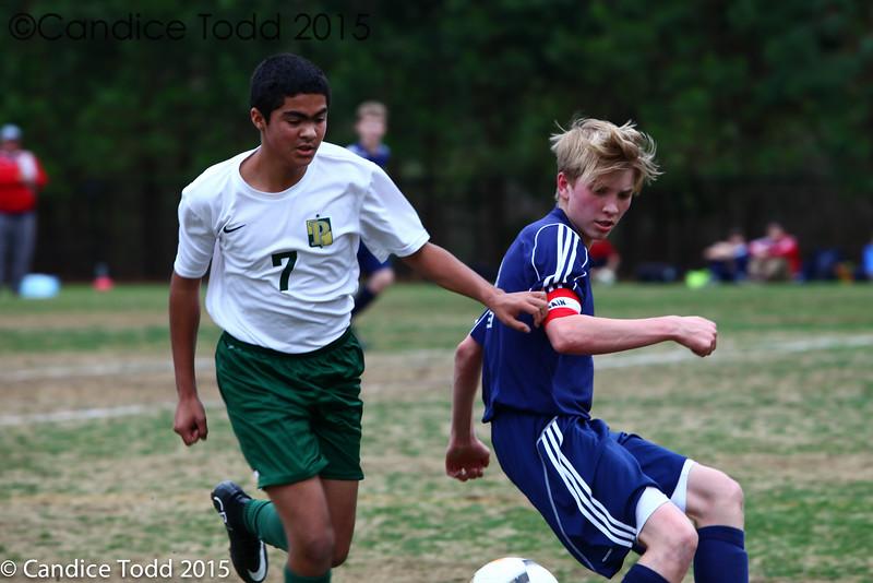 2015-03-11 PCA MS Soccer vs Pinecrest-8697.jpg