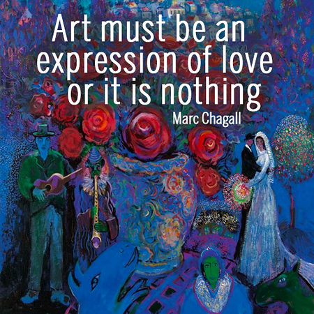 Expression of Love (Chagall).jpg