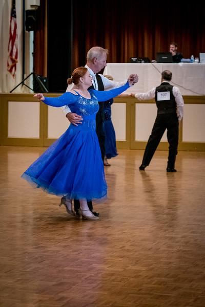 Dance_challenge_portraits_JOP-0920.JPG