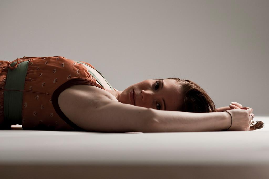 SarahPlowman-AlexGardner-100418-21