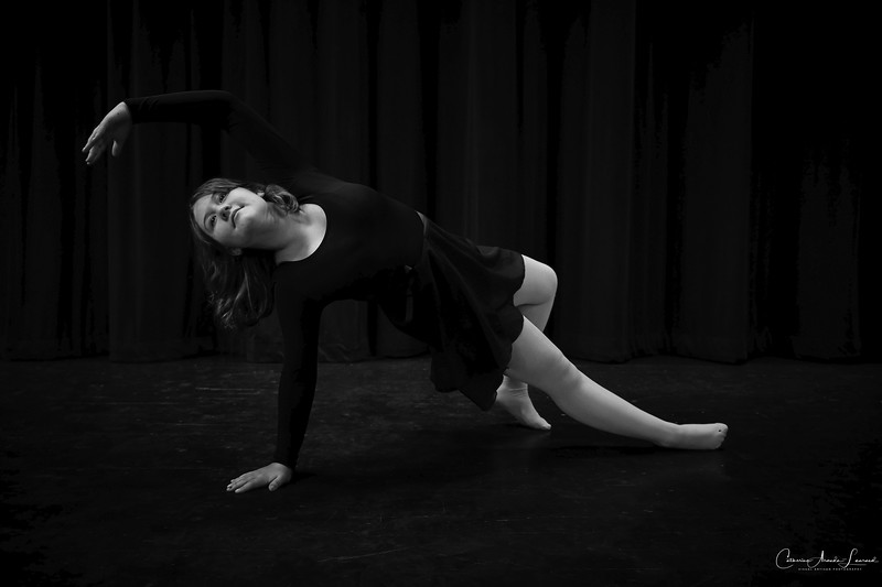 Lamoille_Dance_2020_@CAL_0720© 2.jpg