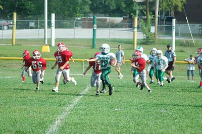 Hoppers: 08-20-05 Midway vs Rockwood