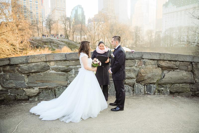 Central Park Wedding - Kyle & Brooke-3.jpg