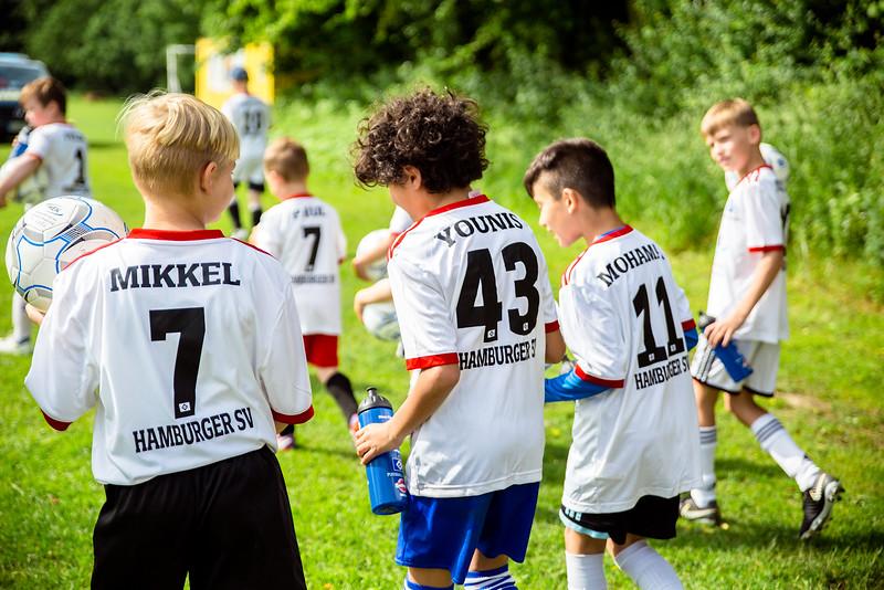wochenendcamp-fahrdorf-150619---a-23_48090780057_o.jpg