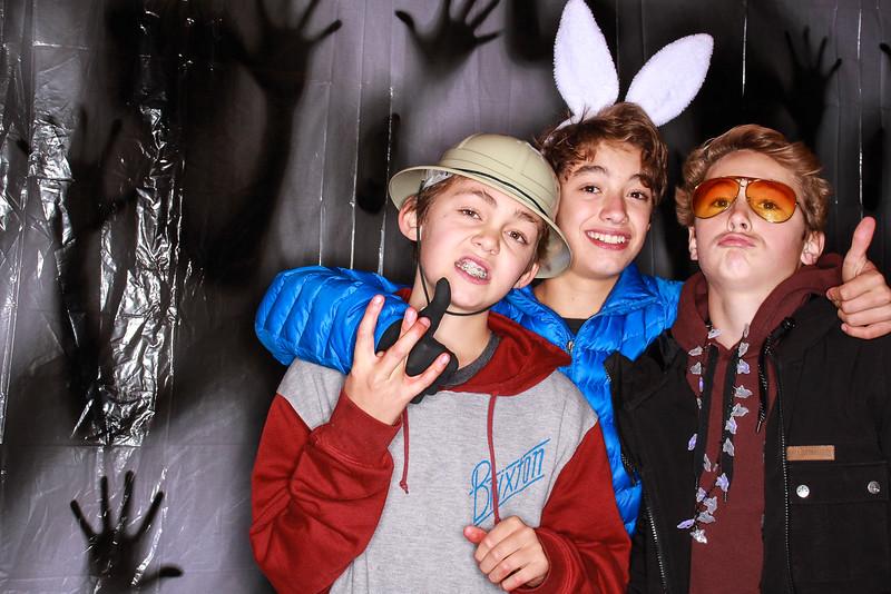 SocialLight Denver - Insane Halloween-24.jpg