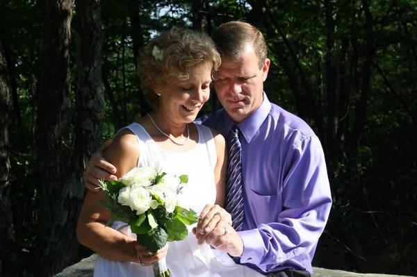 Jayne_Jim Carrick-wed.jpg