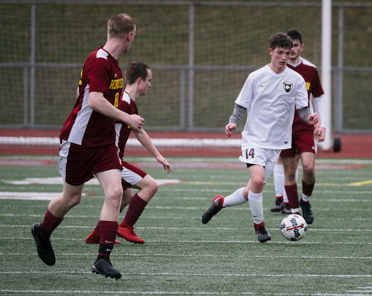 2018-04-07 vs Kingston (Varsity) 180.jpg