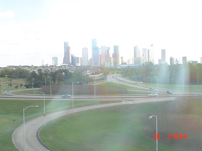 Houston-txs-giving-2003