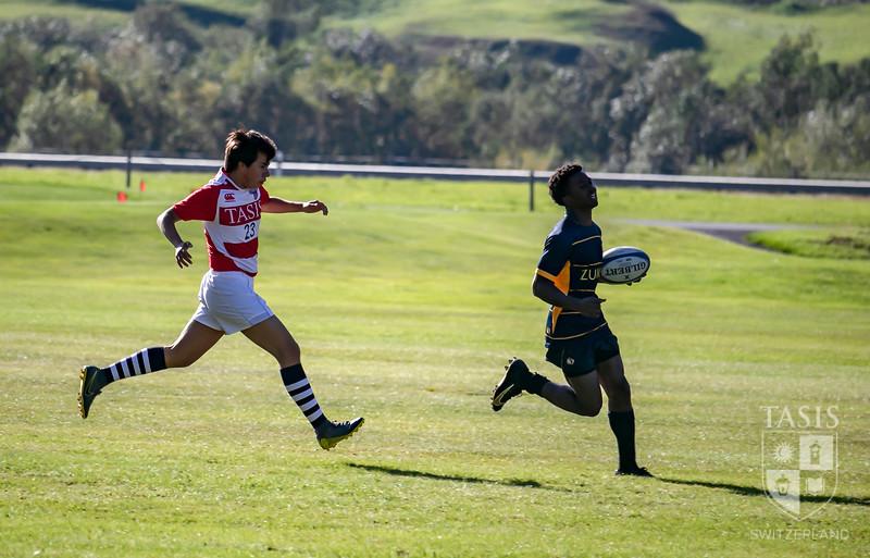 Rugby_33.JPG
