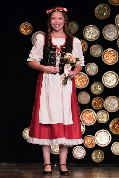 wlc Swiss Miss Pageant Day 2018 570 2018.jpg