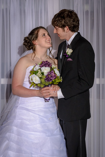 Kayla & Justin Wedding 6-2-18-330.jpg