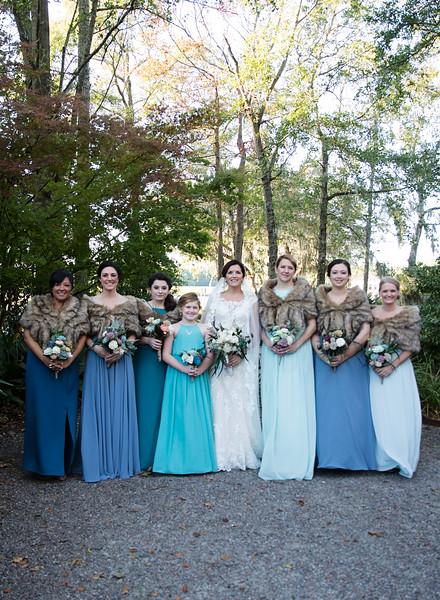 Dawson Wedding606.jpg