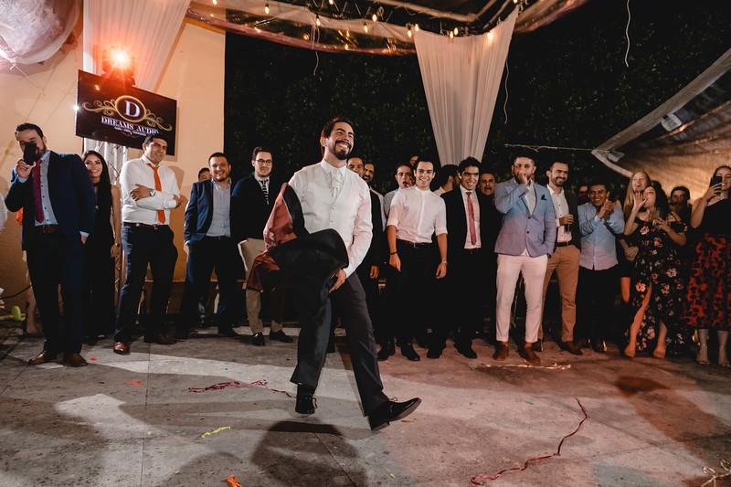 M&O ( boda Corregidora, Qro )-875.jpg