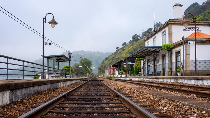 2016 Portugal Douro Aregos-1.jpg