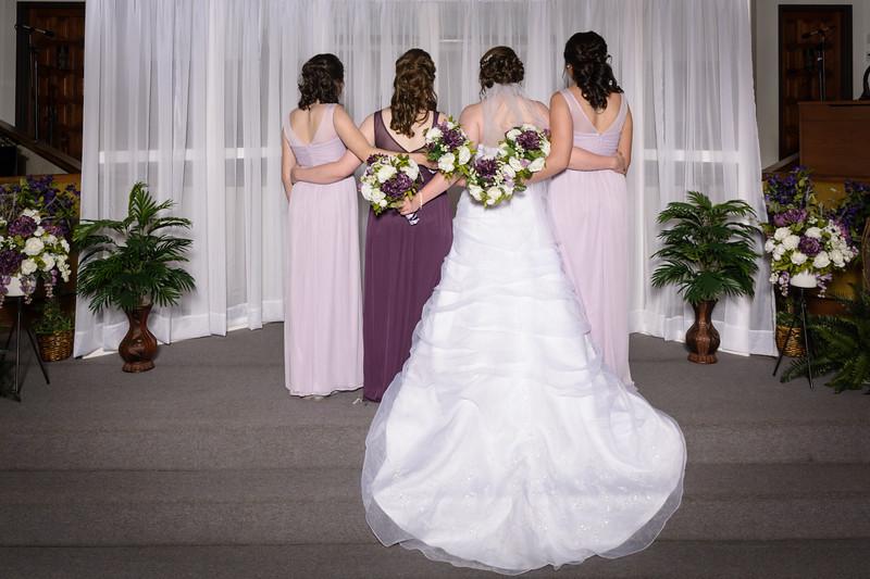 Kayla & Justin Wedding 6-2-18-114.jpg