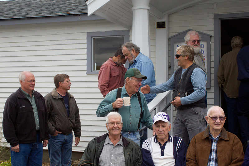 BFD Retirees (5 of 32).jpg