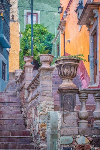 Guanajuato-20.jpg