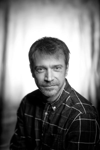 M.SCHILDER