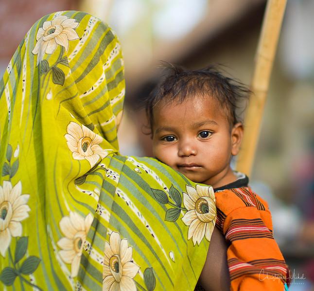 20111110_JodhpurM9_8504.jpg
