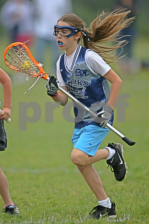 6/9/2007 - South Shore Girls Lacrosse Jamboree - ESM HS, Manorville, NY