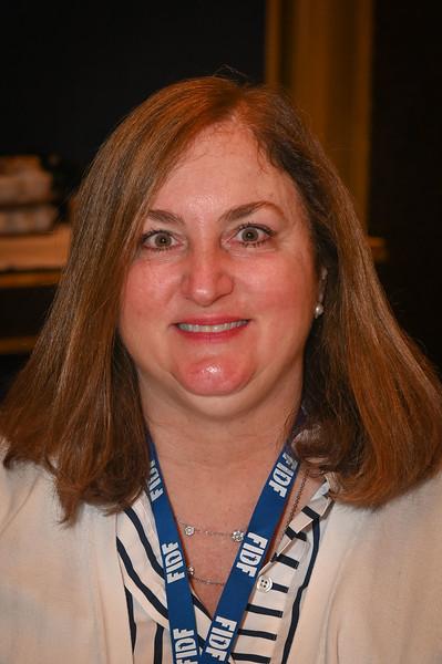 Sharon Rosen .JPG
