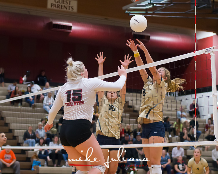 20181018-Tualatin Volleyball vs Canby-0868.jpg