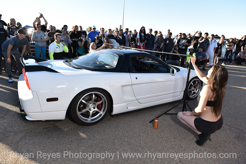 Import_Face-Off_Tucson_AZ_2020_DSC_1320_RR.jpg