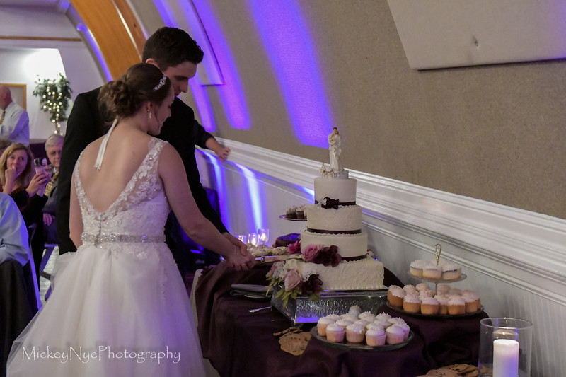 10-05-19 Becca Dayne Wedding Wide Lens-7780.JPG