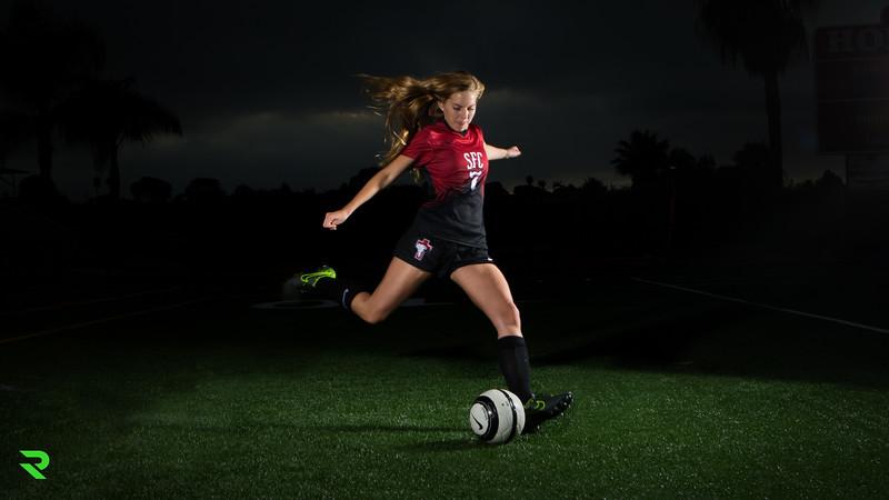 REPu-SFC-Soccer.jpg