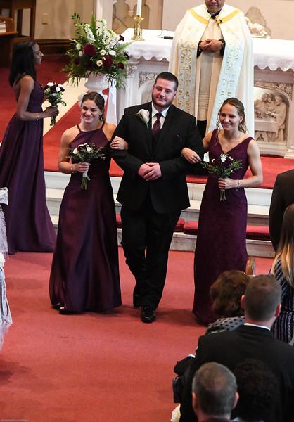 100519 Becca Dayne Wedding- Long Lens-7669.jpg