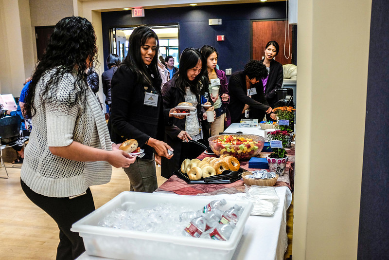 Disability Conference 2013-15.jpg
