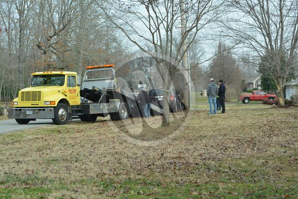 12-19-2014_Crashes on E McCormick