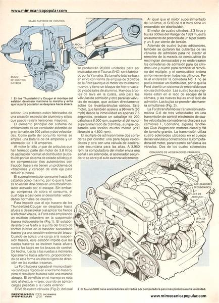 debajo_del_capo_autos_89_diciembre_1988-02g.jpg