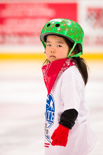 THE SKATING CLUB AT DARTMOUTH 2019 SKATING SPECTACLAR-299.jpg