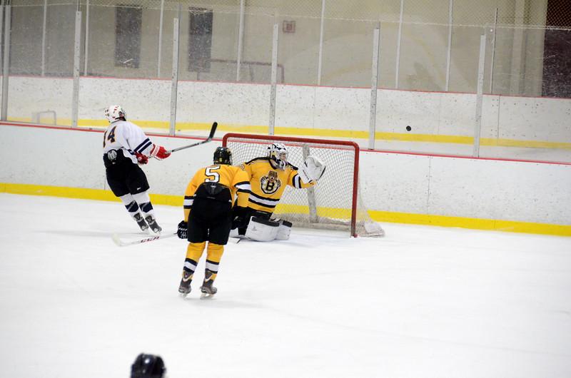 141004 Jr. Bruins vs. Boston Bulldogs-239.JPG