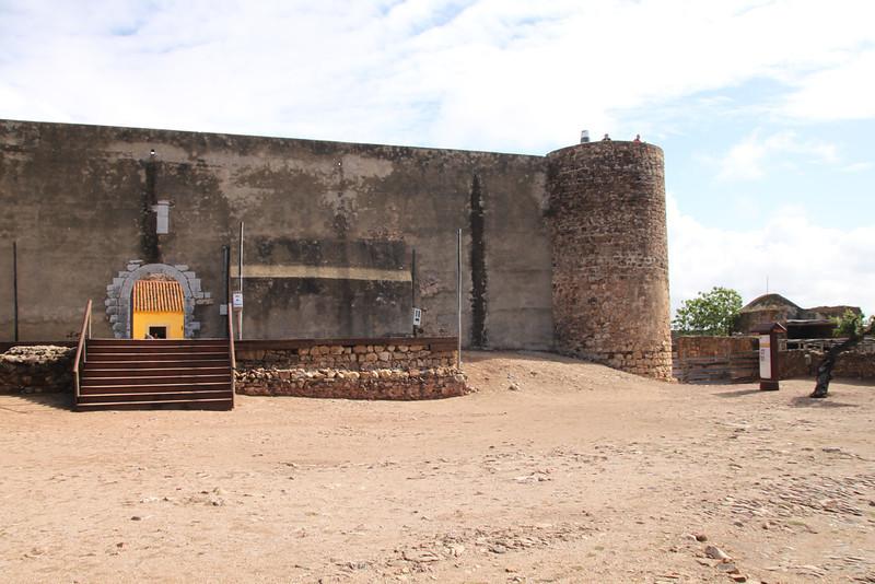 Castro Marim Castle 3.JPG
