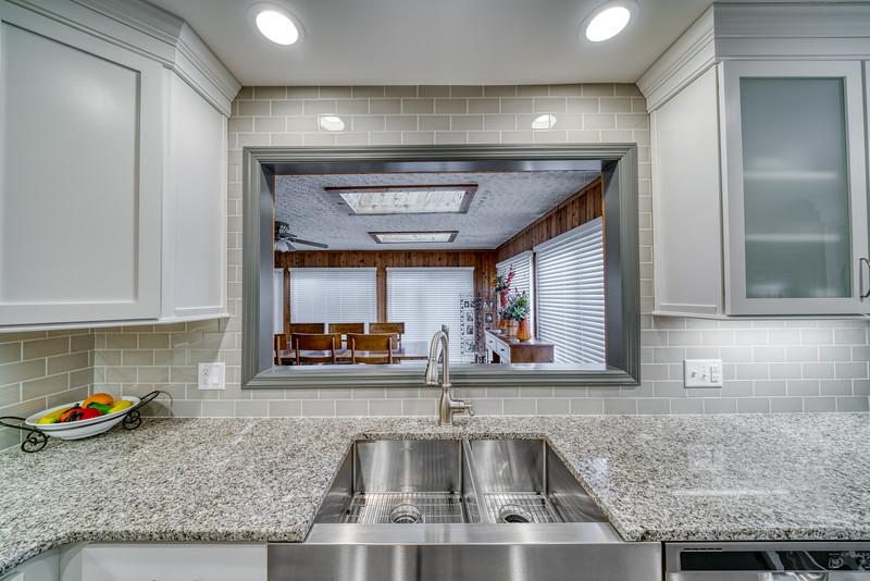 Winter Kitchen 2019-15.jpg