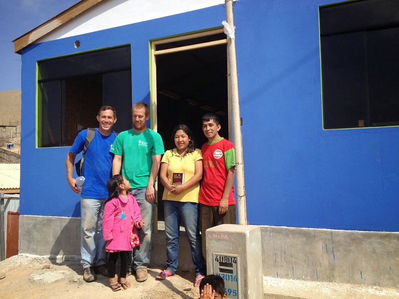 _trinidad family.jpg