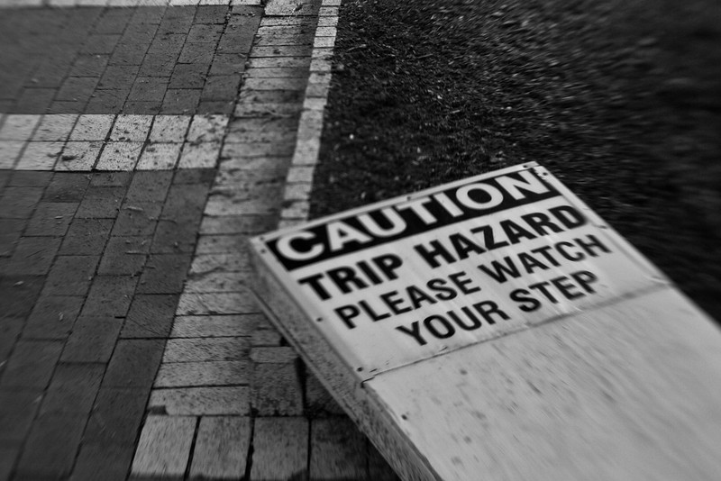 Caution__Sign_Is_A_Trip_Hazard.jpg