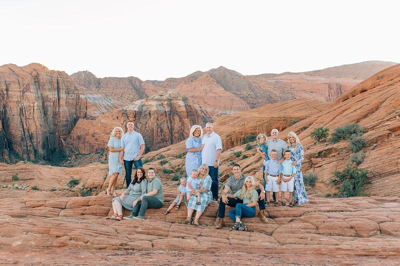 Wood Family 2018-18.jpg