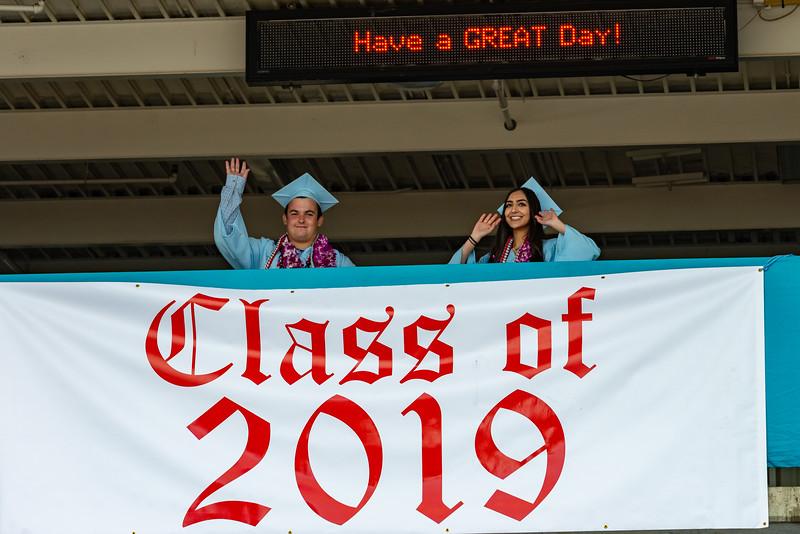 Hillsdale Graduation 2019-10167.jpg