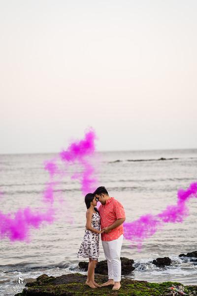Chintan & Priya Pre Wedding