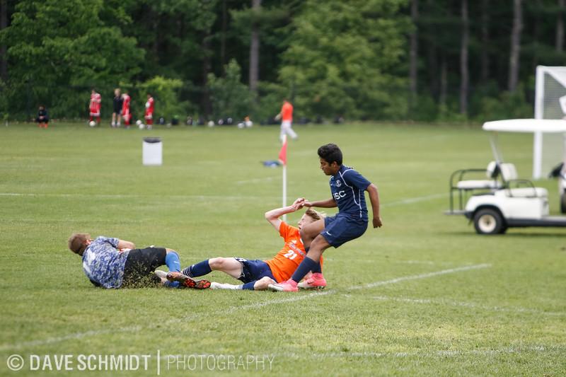 20180526_soccer-9718.jpg