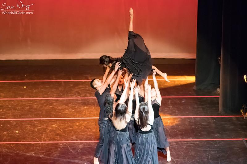 CSM Dance Perspectives-95357.jpg