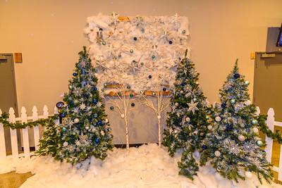 2018-12-01 Christmas Tree Lighting Ceremony