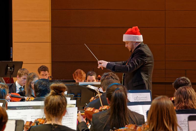 105-Albuquerque Youth Symphony.jpg